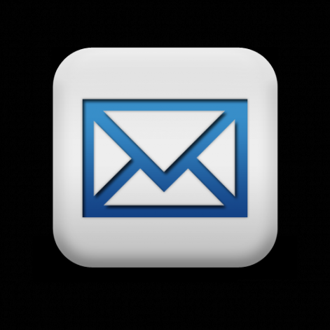 e-mail_icon.png